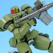 ���&СT�ٷ�������Ʒ���� ROBOT�� ���