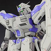 VP RX93-2 Hi-v Gundam HWS �غ�ţ �ߴ� Ϳ