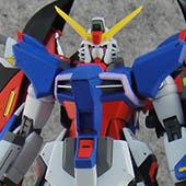 ��2014������MG ZGMF-X42S ���˸ߴ� Colour