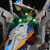1/72 RX-104