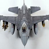 1/32-F-16CG, ������û���ˣ��������