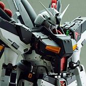 ��MG RX-93-��2 Hi-�Ըߴ� Ver.Ka by FreeS