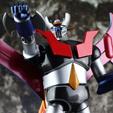 ���+СT�ٷ�������Ʒ���ⳬ�Ͻ��-GX-01R(