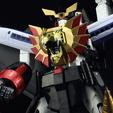 ���+СT�ٷ�������Ʒ���ⳬ�Ͻ��-GX-68