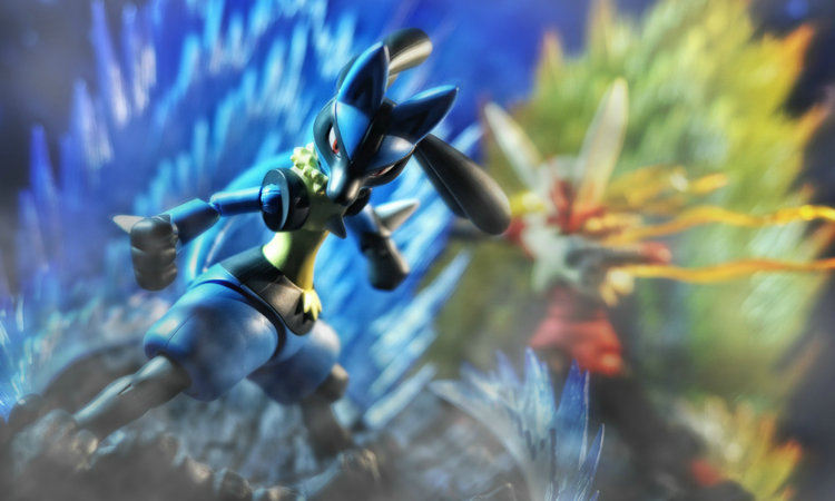 ��Ʒ���� ��EFFECT ������YELLOW/BLUE