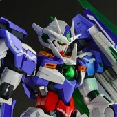 【1/100 MG OOQ+剑IV】进度100% 最后更新9-