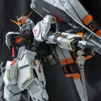 《MG RX-93 υ高达 Ver.Ka by blackhawk6973》3月5日