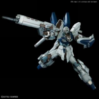 MG 1/100 原石新安洲NT版  (NARRATIVE Ver.)