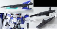 《MG AGE-2S Full Blaster  by ironmei》7月24日